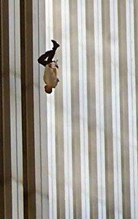 9-11-jump-03