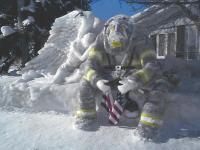 spousebuzzdotcomfirefighter