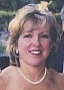 Remembering Joan McConnell Cullinan