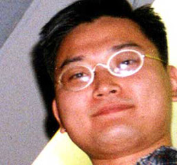 Remembering Andrew Jay-Hoon Kim