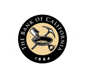 bank-of-california
