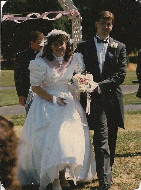 july-20-1986