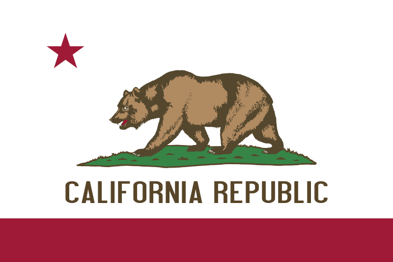 800px-flag_of_californiasvg